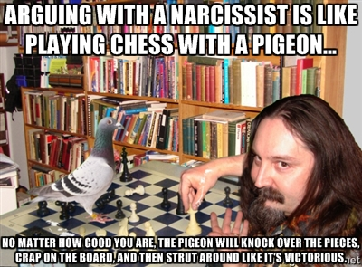 chesswithpigeon
