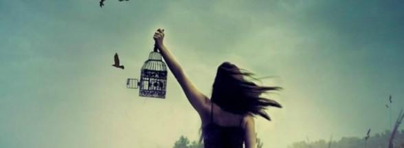 dejar_ir
