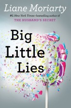 big-little-lies-jacket