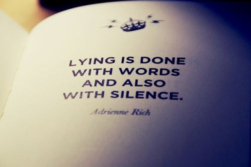 quotes-lying-9